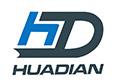 TAIZHOU HUANGYAN HUADIAN MOULD CO.,LTD