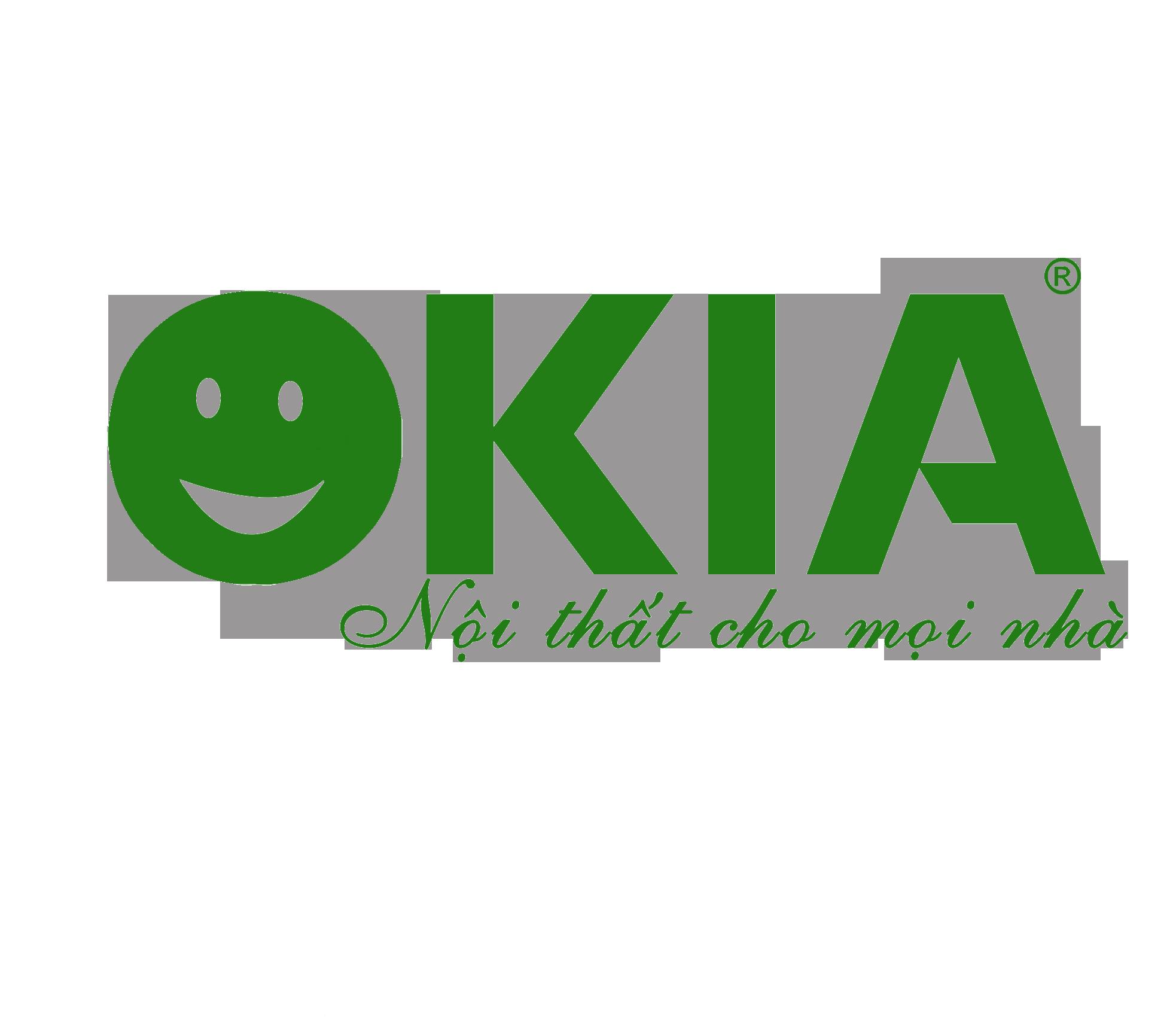 Okia Decor