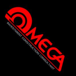 omegaicc