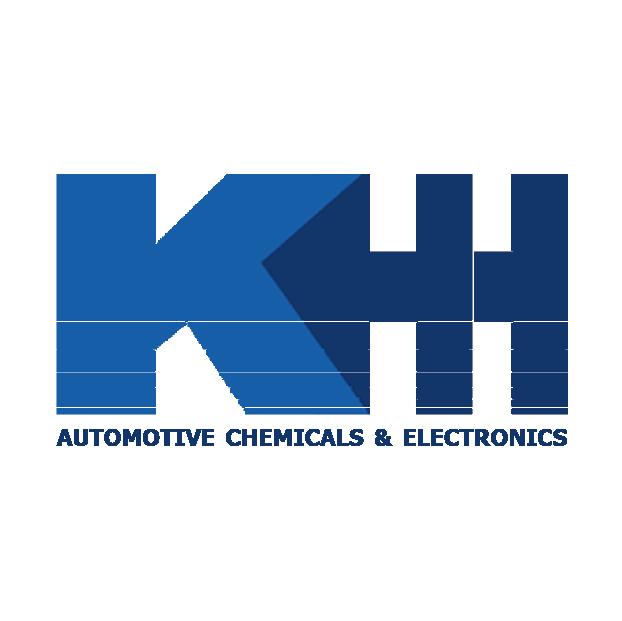 Công ty TNHH SX TM Kim Hoàng Huy