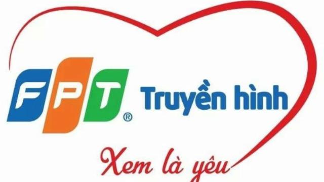 Cáp Quang FPT Bến Tre