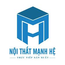Công ty TNHH Mạnh Hệ