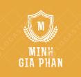 Công Ty TNHH Minh Gia Phan