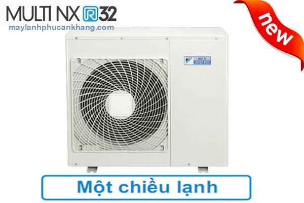 công ty tnhh thiết bị điện lạnh phúc an khang
