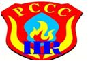 Công ty TNHH Xây Dựng Thương Mại PCCC HERO