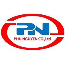 Công ty TNHH Đầu tư thương Mại Phú Nguyên