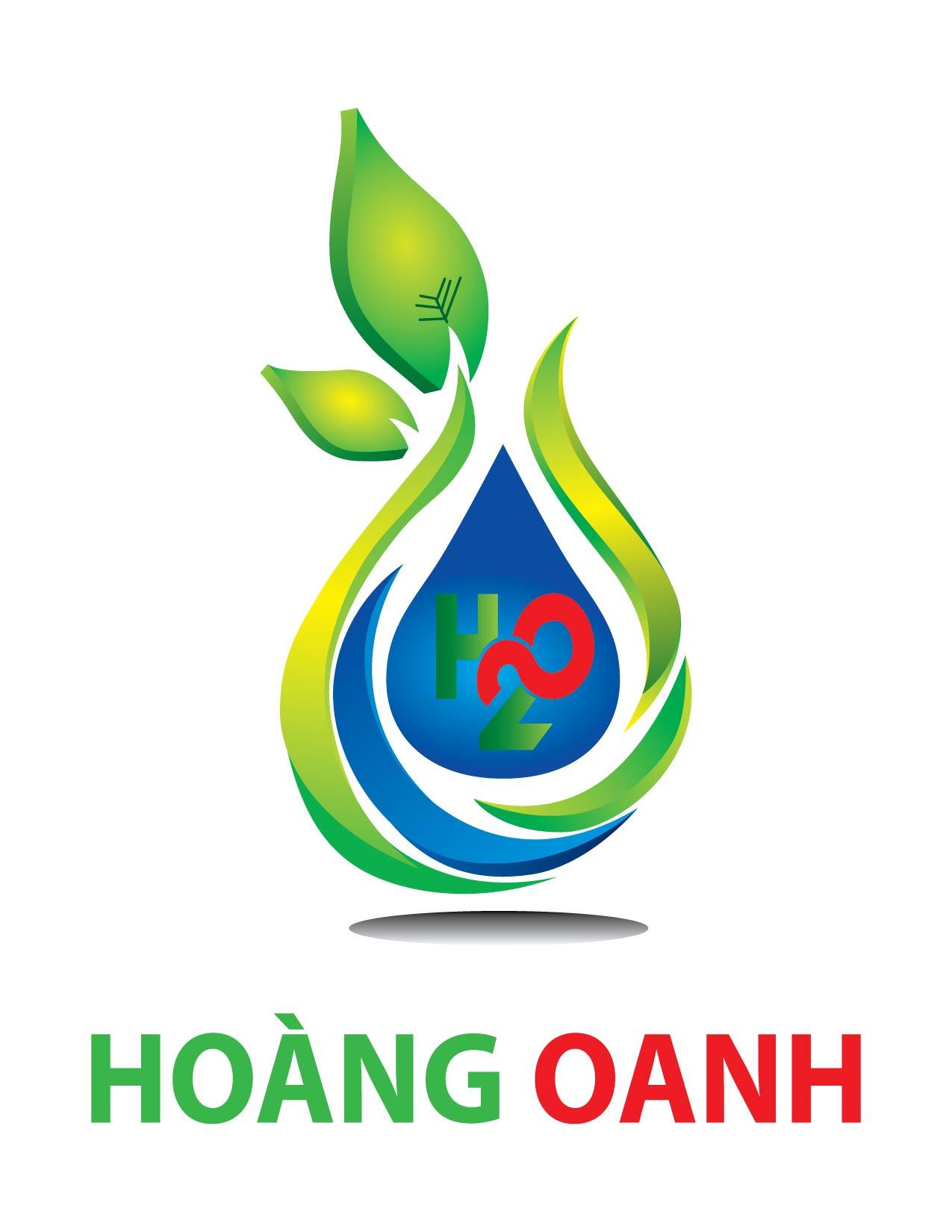 Công Ty TNHH TM DV Điện Nước Hoàng Oanh