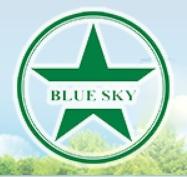 Công ty TNHH Phát triển Bluesky Việt Nam