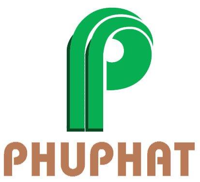 phuphatco