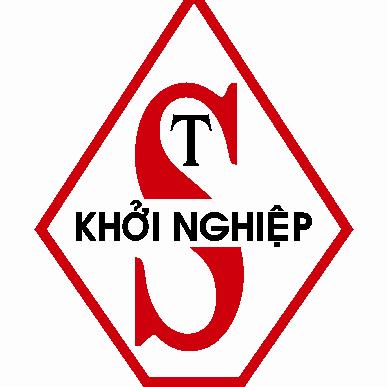 Công ty TNHH KHỞI NGHIỆP
