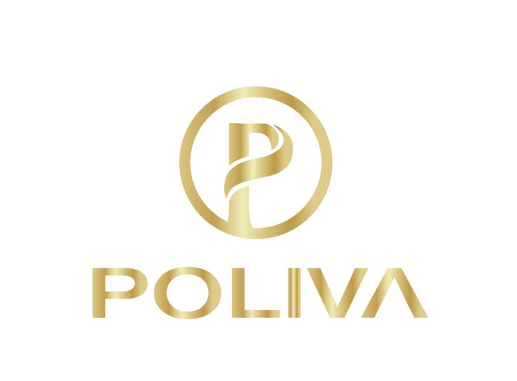 Công ty cổ phần Poliva
