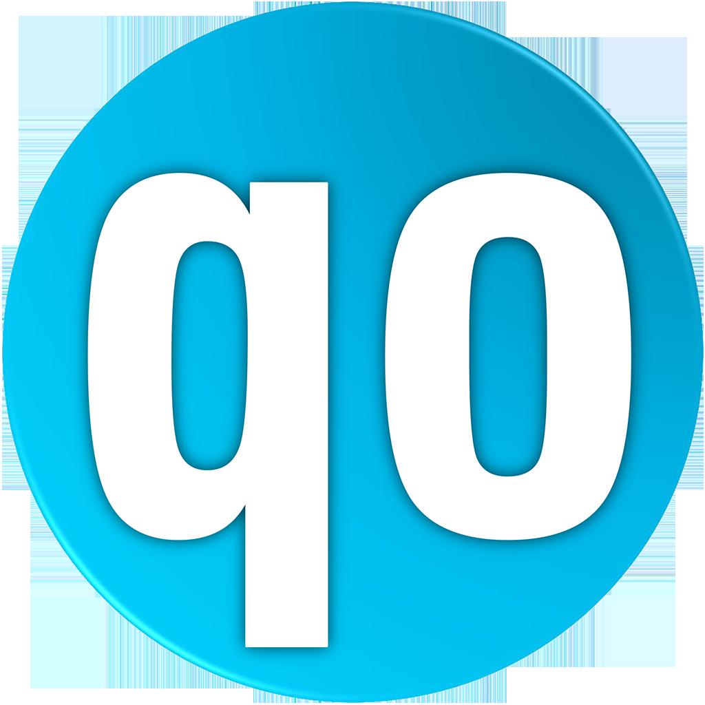 QO Solar | Thiết Bị Điện Năng Lượng Mặt Trời
