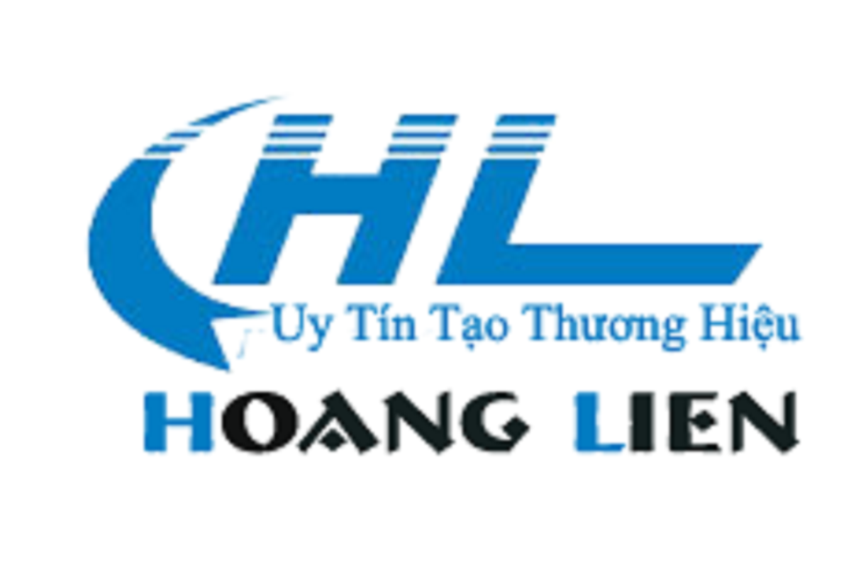 Công ty TNHH Quang Linh