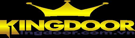 công ty kingdoor