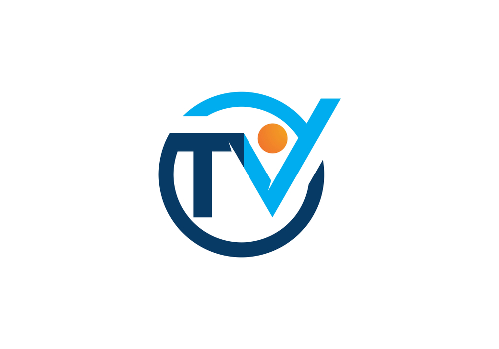 Công ty VTT