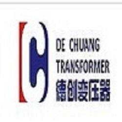 Zhejiang Dechuang Transformer Manufacturing Co., Ltd.