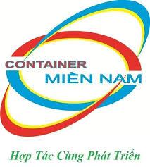 Công ty Cổ phần Container Miền Nam