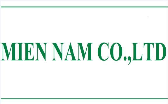 Công ty TNHH SX TM DV Lọc Miền Nam