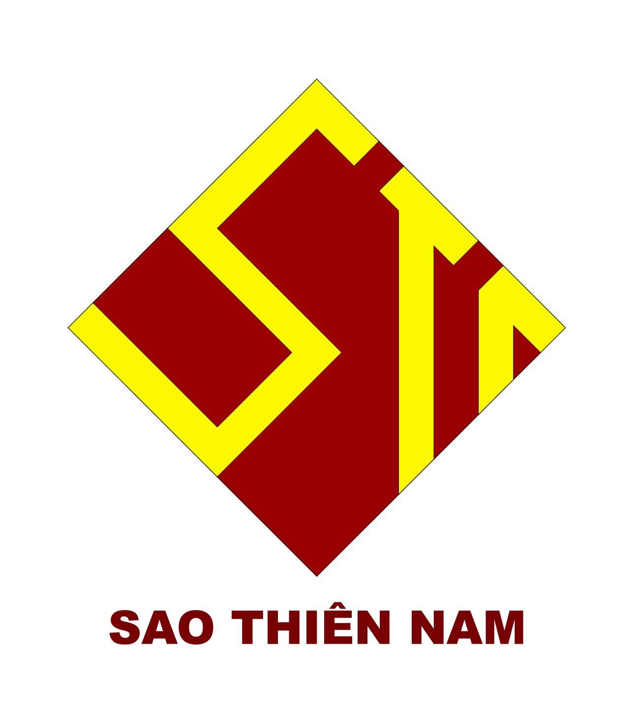 Công Ty TNHH TM & DV Sao Thiên Nam