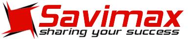 Công ty cổ phần công nghệ Savimax