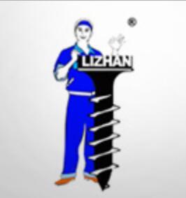 Hangzhou Lizhan Hardware Co., Ltd.