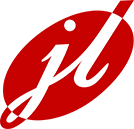 Hangzhou Juli Insulation Co., Ltd.