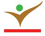 Công Ty Bao Bì Nhựa Việt Hoa