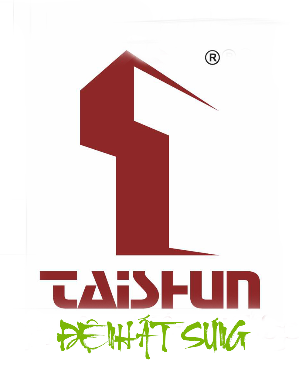 Công ty TNHH Taishun Việt Nam