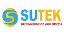 Công ty cổ phần SUTEK