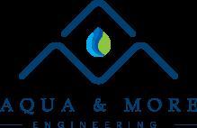 Công ty TNHH Kỹ thuật Aqua and More