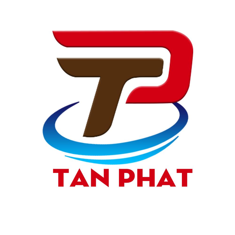 Công Ty TNHH Sản Xuất Và TM DV Tấn Phát