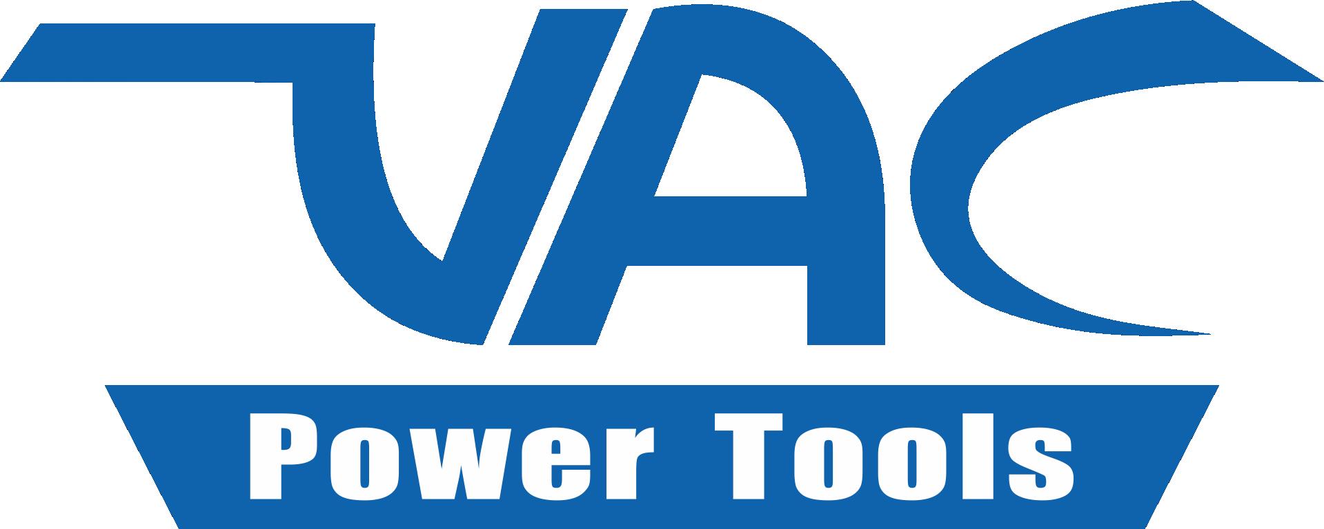 Dụng cụ cầm tay VAC
