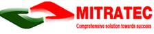 Công ty TNHH TM Công nghệ Minh Tín