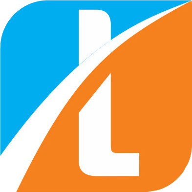 Công Ty THHH Thương mại dịch vụ kỹ thuật Thái Anh Tài