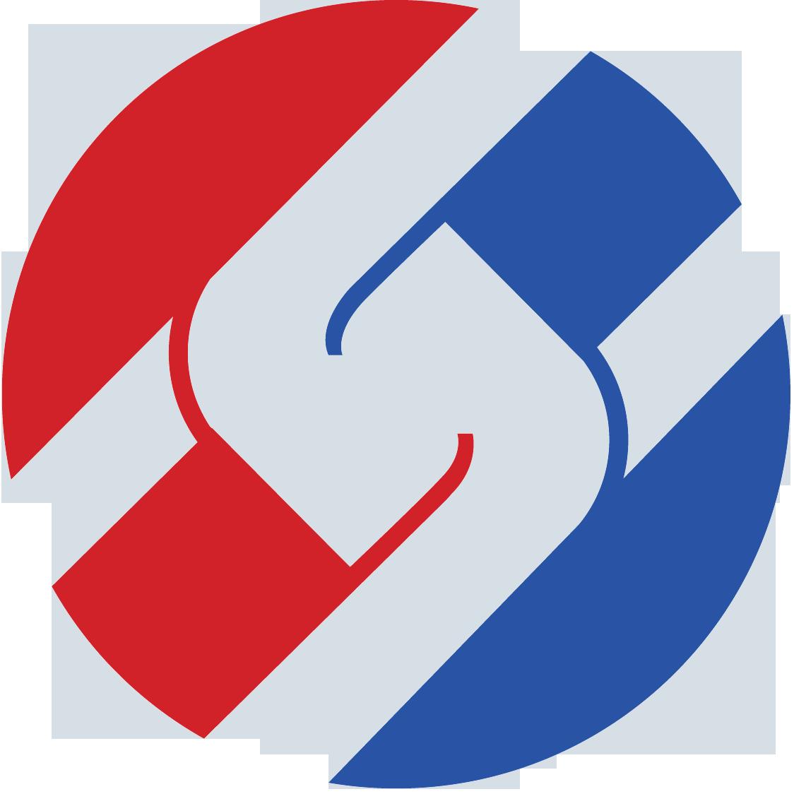 Công ty Cổ phần Standa Việt Nam