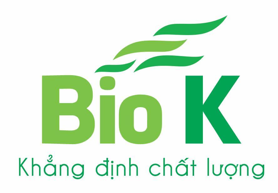 Công ty TNHH CNSH BioK