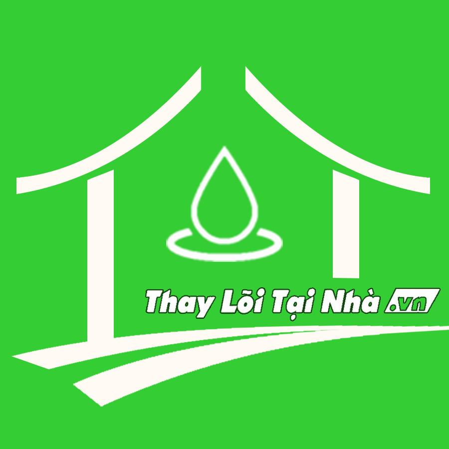 Công Ty TNHH Thương Mại Và Dịch Vụ AP Việt Nam