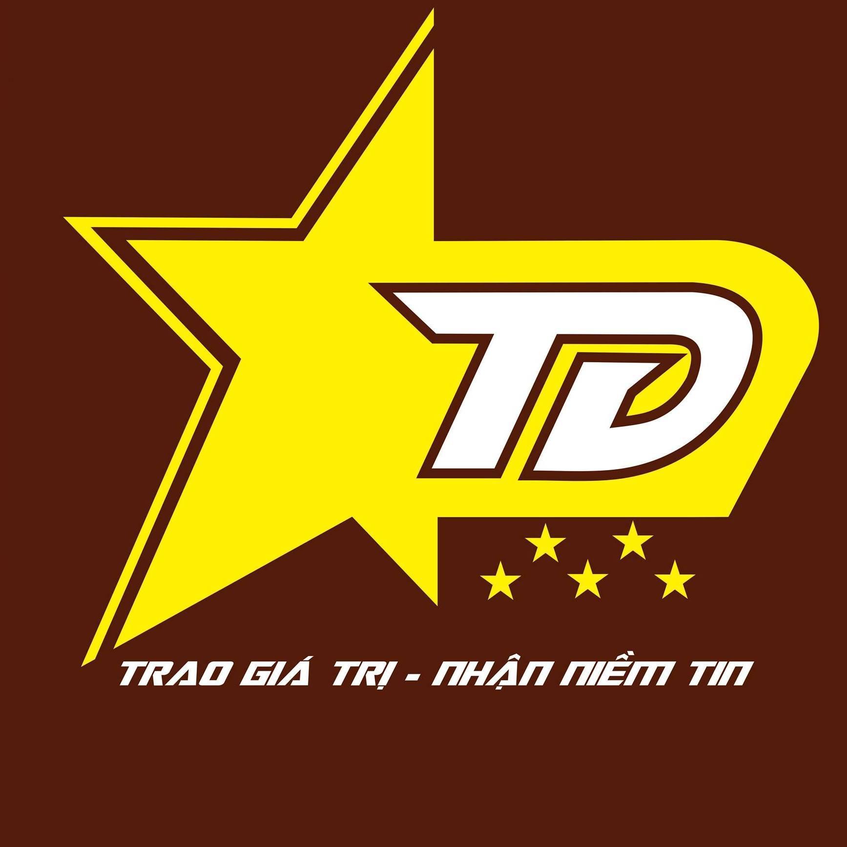 Công ty cổ phần Tadamo Việt nam