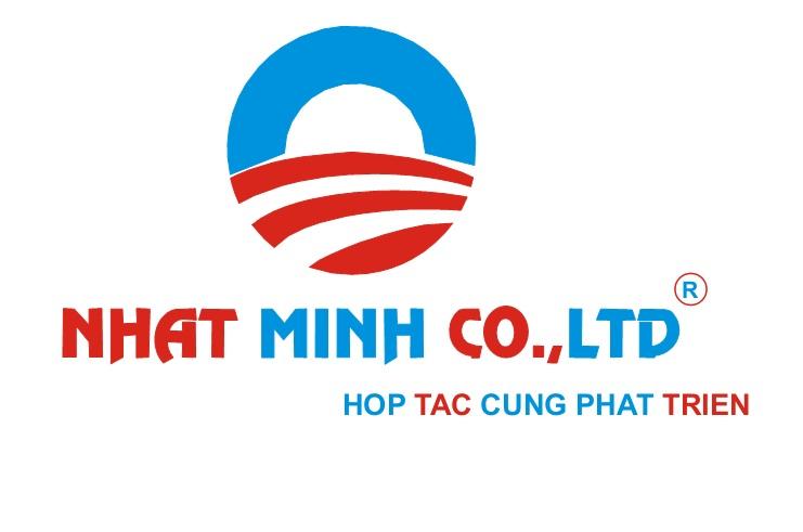 Công Ty TNHH Kỹ Thuật Và Công Nghiệp Nhật Minh