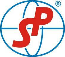 Công ty CP kỹ thuật Sơn Phát