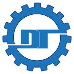 Công ty TNHH thiết bị công nghiệp Duy Tân