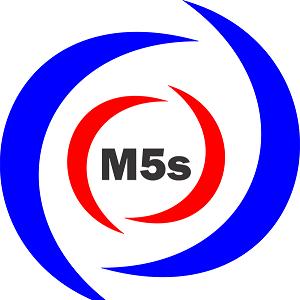 CTY TNHH THIẾT BỊ CÔNG NGHIỆP M5S