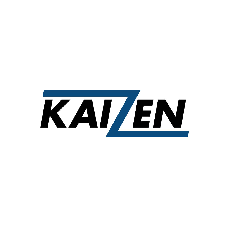 Thiết bị Camera Kaizen