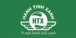 Công ty cổ phần TMDV Hành Tinh Xanh