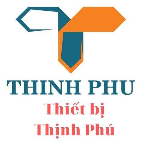 Công ty TNHH-TM-DVKT Thịnh Phú