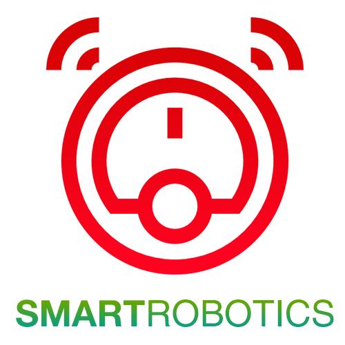 Smart Robotics Việt Nam