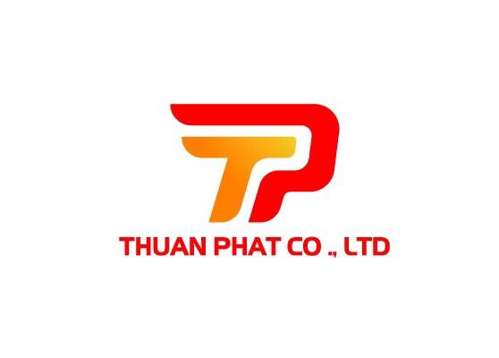 công ty TNHH PT XNK Thuận Phát