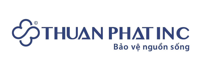 Thuận Phát INC