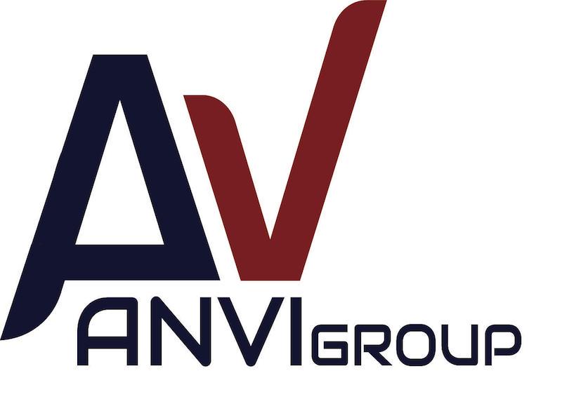 Công ty TNHH Đầu tư Phát triển An Vi