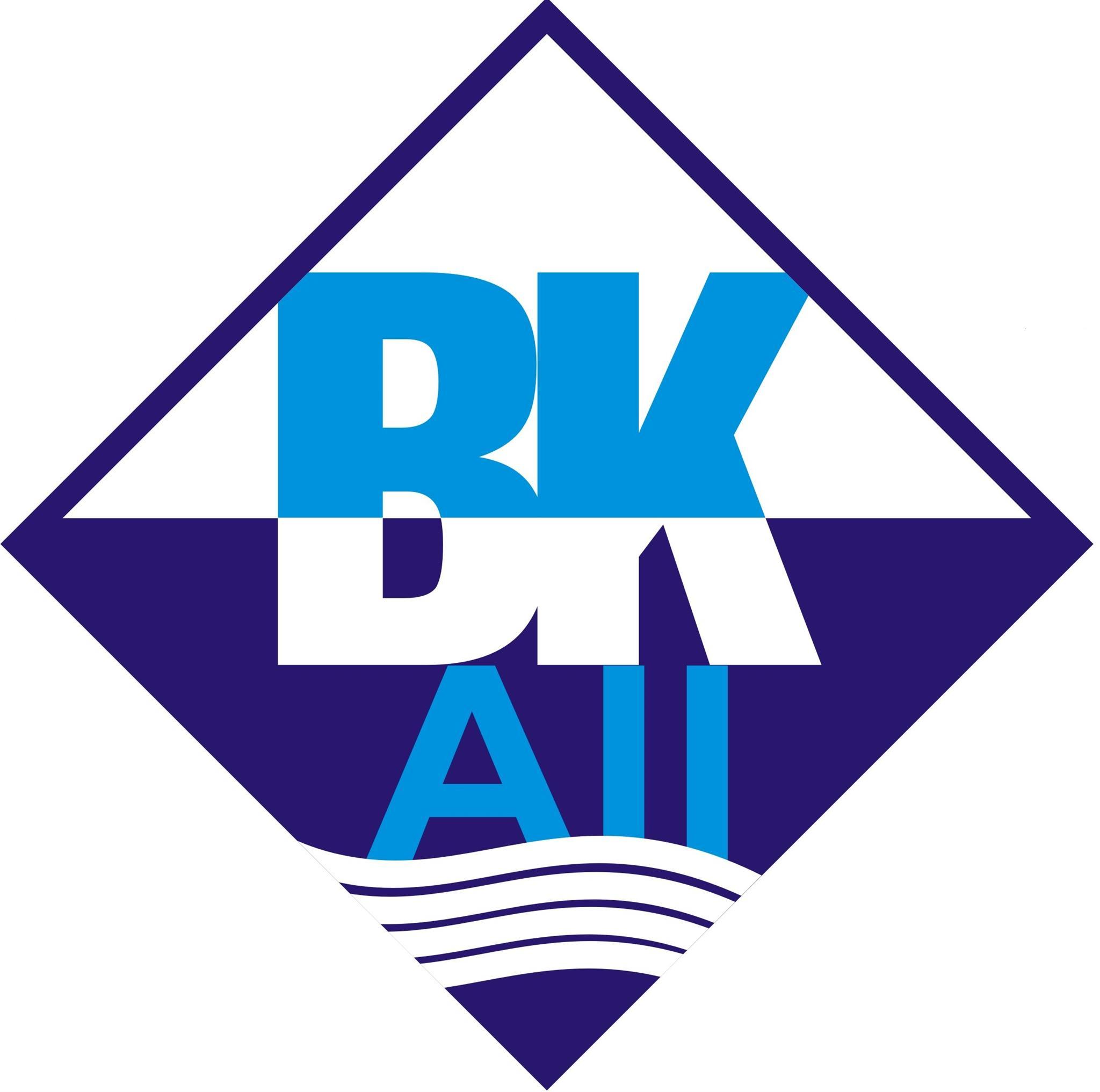 Công ty TNHH Tự Động Hóa và Tin Học Công Nghiệp Bách Khoa BKAII